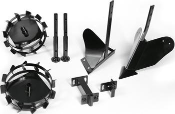 Аксессуар для садовой техники Daewoo Power Products DATS 20 аксессуар для садовой техники daewoo power products dats 10