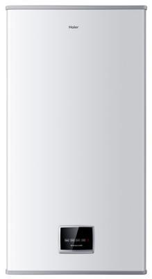 Водонагреватель накопительный Haier ES 80 V-F1(R) водонагреватель накопительный haier es 50 v f1 r
