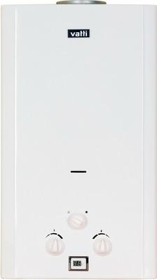 Газовый водонагреватель Vatti LR 24-JES