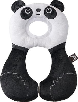 Подушка для путешествий Benbat HR 263 1-4 года панда стоимость