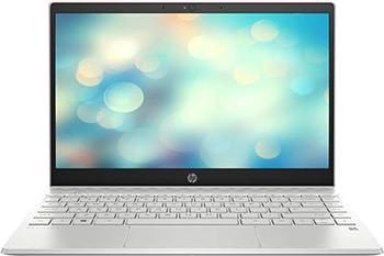 Ноутбук HP Pavilion 13-an 0036 ur <5CT 71 EA> i7-8565 U (Mineral silver) цена и фото