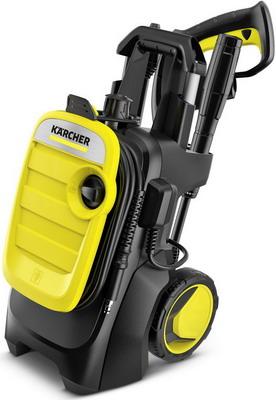 Минимойка Karcher K 5 Compact (1.630-750.0) цена