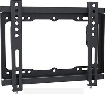 Фото - Кронштейн для телевизоров Benatek PLASMA-55 B кронштейн для телевизоров benatek lcd arm b черный