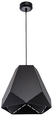 Люстра подвесная MW-light Кассель 643011901 1*60 W E 27 220 V