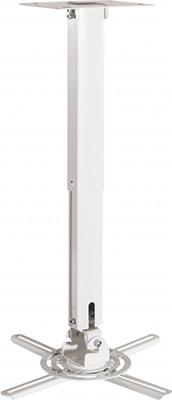 Кронштейн потолочный ONKRON K5A