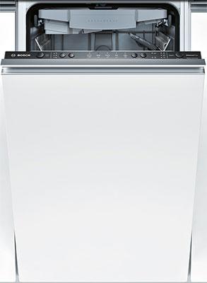 Полновстраиваемая посудомоечная машина Bosch SPV 25 FX 40 R
