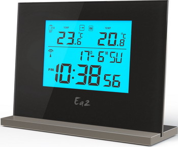 Термометр Ea2 EN 201 термометр ea2 bl 501