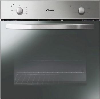 Встраиваемый электрический духовой шкаф Candy FCS 100 X/E1