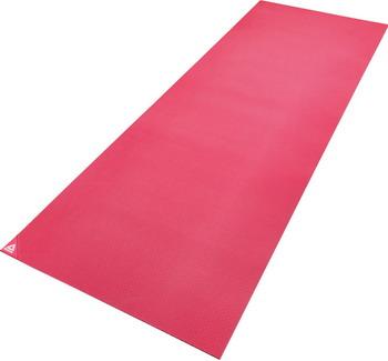 Тренировочный коврик (мат) для фитнеса Reebok RAMT-13014PK цена