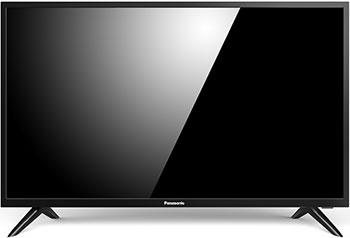 LED телевизор Panasonic TX-32GR300 4k smart led телевизор 43 panasonic panasonic tx 43fxr610