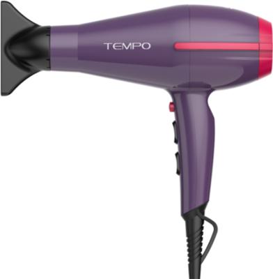 Фен GA.MA GH3380 фиолетовый недорого