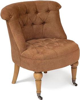 Кресло Tetchair Secret De Maison Bunny (mod. CC1202) 10959