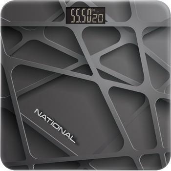 Весы напольные National NB-BS18105 national nb i22001