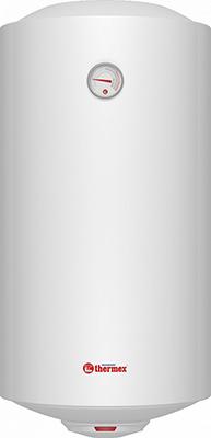 Водонагреватель накопительный Thermex TitaniumHeat 100 V водонагреватель накопительный polaris imf 100 2500 вт 100 л