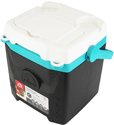 Изотермический пластиковый контейнер Igloo