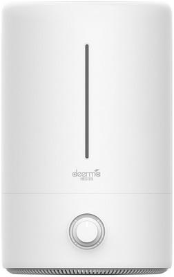 Увлажнитель воздуха Xiaomi DEERMA DEM-F628 фото