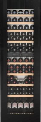 Встраиваемый винный шкаф Liebherr EWTgb 3583-21 встраиваемый винный шкаф liebherr ewtgb 2383