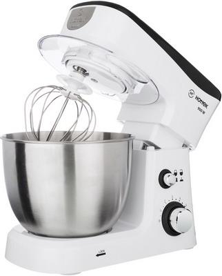 Кухонная машина Hottek