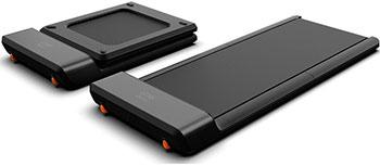 Электрическая беговая дорожка Xiaomi (Mi) WalkingPad (A1 PRO) GLOBAL (Инструкция на русском языке в комплектеl)