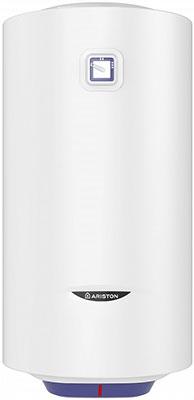 Водонагреватель накопительный Ariston BLU1 R ABS 50 V SLIM