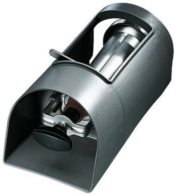 Насадка пресс для отжима сока Bosch MUZ8FV1