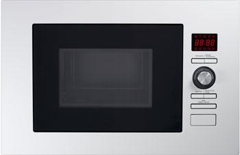 Встраиваемая микроволновая печь СВЧ Midea AG 820 BJU-WH все цены