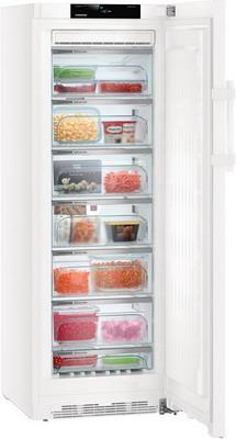 Морозильник Liebherr GNP 3755-20 цена и фото