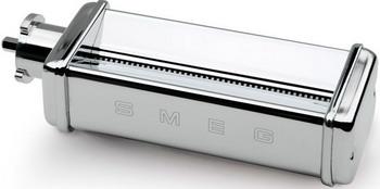 Насадка Smeg SMSC 01
