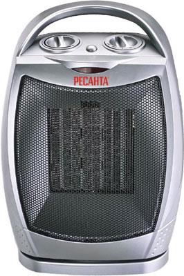 Тепловентилятор Ресанта ТВК-2 цена и фото
