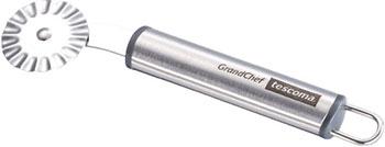Нож для теста Tescoma GrandCHEF 428254 нож для теста tescoma president 638610