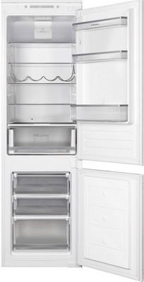 Встраиваемый двухкамерный холодильник Hansa BK 318.3 V