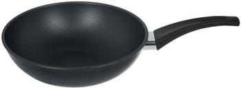 Сковорода-вок Renard Silver Grey 280 SGW 280 sgw 100 1vef