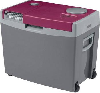 все цены на Автомобильный холодильник Mobicool G 35 AC/DC онлайн
