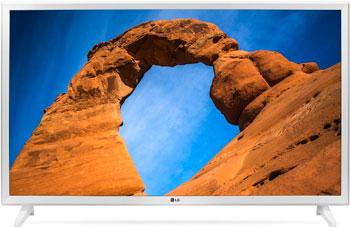 Фото - LED телевизор LG 32 LK 519 B монитор lg 22m38d b