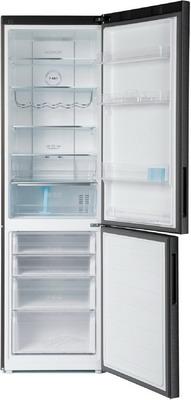 Двухкамерный холодильник Haier C2F 737 CBXG многокамерный холодильник haier a2f 737 clbg