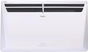Модуль отопительный электрического конвектора Ballu Evolution Transformer BEC/EVU-2500 конвектор ballu модуль отопительный bec evu 2000 блок управления bct evu m белый