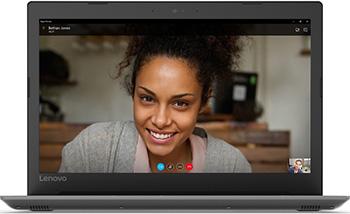 Фото - Ноутбук Lenovo IdeaPad 330-15 IKB (81 DC 001 LRU) Black ikb 3524 20 001