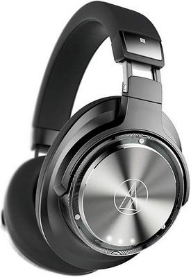 Накладные наушники Audio-Technica ATH-DSR9BT