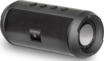 цена на Портативная акустика Defender Enjoy S 500 Bluetooth