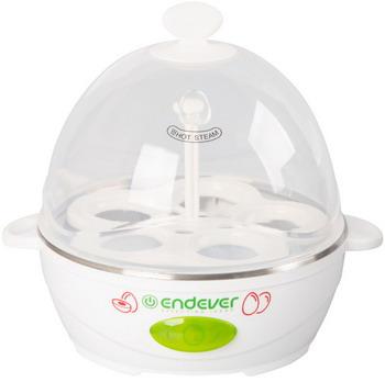 Яйцеварка Endever