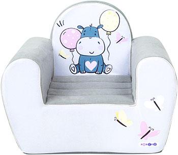 Игровое кресло Paremo серии ''Мимими'' Крошка Дори
