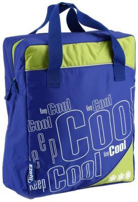 Сумка-холодильник Ezetil KC Holiday 17 Blue термосумка ezetil kc holiday 17 711421