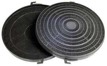 цена на Комплект фильтров ELIKOR Ф-03