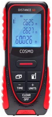 Дальномер лазерный ADA Cosmo 70 A 00377 лазерный дальномер ada cosmo 70 а00429