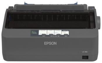 Принтер Epson LX-350 цена