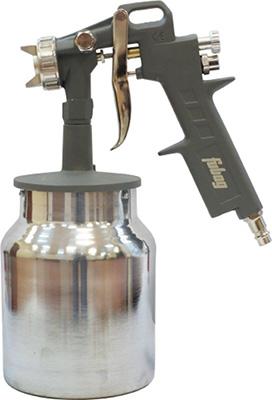 Краскопульт FUBAG SS 178/1.5 степлер axent 178 d4232 03
