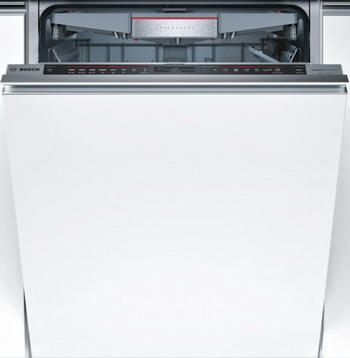 Полновстраиваемая посудомоечная машина Bosch SMV 87 T X 01 R цена и фото