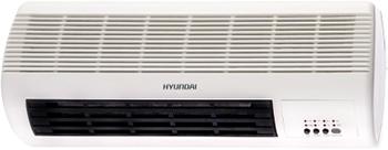 Тепловентилятор Hyundai H-FH2-20-UI 887 цена и фото