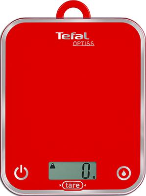 Кухонные весы Tefal BC 5003 V1 zndiy bry apm2 5 2 apm2 6 power module v1 0 output w bec 3a xt60 plug black red