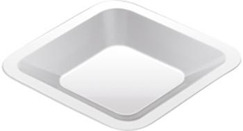 Тарелка Tescoma 21 x 21 sm 386348 цены онлайн